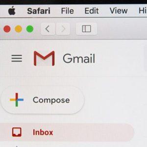 email marketing groothandel
