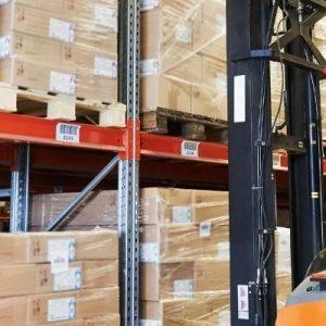Blog schakel groothandel verandert