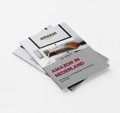 Online marktplaatsen whitepaper