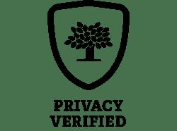 Privacy Verified MarketingKarwei