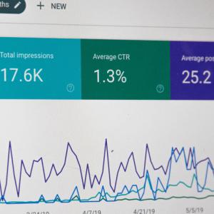 Data marketingbeslissingen