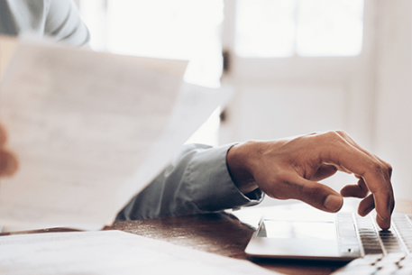 Spoelstra Accountancy Services